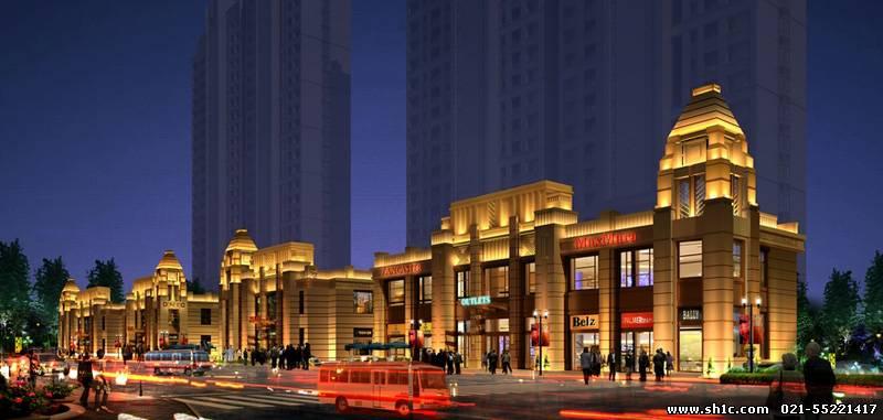 -->上海逸晨广告有限公司专注于视觉传达领域,为客户提供全面、专业、卓越的品牌策划,协助客户完成战略、企业形象传播等任务。 公司专业从事大型户外字牌、标识亮化、城市夜景、酒店、地产、金融标识工程、展览展示等服务,在广告工程、广告设计、广告制作、广告发布、广告策划、照明工程、标识系统、装饰工程、广告印刷、礼仪庆典、活动策划,、舞台搭建等领域中积累了丰富的行业经验。 -->